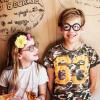 Очки для ребенка: 10 правил выбора правильных линз и оправы