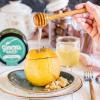 Очищаем организм от шлаков: топ-5 продуктов для здоровой печени