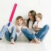 Воспитание ребенка: 7 самых интересных подходов