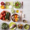 3 идеальных рецепта на 8 марта: праздничное меню