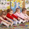 Вальдорфская педагогика в Украине. Список детских садиков