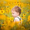 Топ-8 распространенных растений, смертельно опасных для ребенка