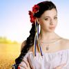 Подарки на День Независимости: оригинально и недорого