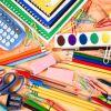 Как сделать будни первоклассника веселее: 5 вещей для поднятия настроения