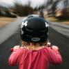 Как выбрать детский велосипед: 5 важных советов перед покупкой