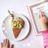 Детское питание: какая каша полезнее после 1 года