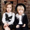 3-летний сын Яны Рудковской украсил обложку глянца