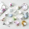 Десерты к разным сортам чая: топ-5 советов для гурманов