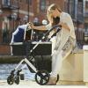 Как выбрать коляску для новорожденного: топ-10 советов для мам