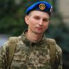 День защитника Украины 2016: почему мы отмечаем праздник 14 октября