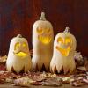 Хэллоуин 2016: 7 лучших фильмов для детей