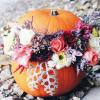 Хэллоуин 2016: идеи, рецепты, костюмы, декор