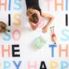 Как превратить детскую в развивающее пространство: 5 лучших идей