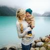 ПРАВИЛА СЧАСТЛИВОЙ МАМЫ: секреты счастья
