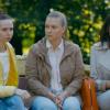 Сериал «Мамочки» 2 сезон 1 серия — смотреть онлайн (ВИДЕО)