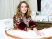 Звездное пополнение: 17 знаменитостей, которые стали родителями в уходящем году