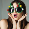 Новый год 2017: 10 оригинальных идей для подарков