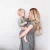 Осознанное родительство: топ-8 полезных книг о воспитании детей