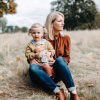 6 ценных уроков о воспитании от многодетной мамы-миллионера