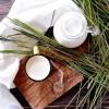 Козье молоко в детском рационе: в чем польза и когда давать