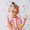 Воспитание ребенка: что такое «цвета свободы» и как ими пользоваться