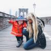 Быть мамой: 5 особенностей материнства в Финляндии