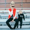 Как стать идеальной мамой для сына: советы папы-психолога