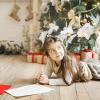 Новый год 2017. Куда писать письмо Деду Морозу: адреса и резиденции