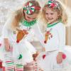 НОВЫЙ ГОД 2017: лучшие идеи подготовки для всей семьи
