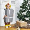 Топ-8 игрушек, которые лучше не дарить ребенку на Новый Год 2017