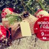 Упаковка подарков своими руками: 5 необычных способов