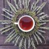 15 целебных добавок к чаю, которые сделают его полезнее