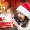 Не только игрушки: 12 идей для детского подарка на Новый год 2017