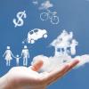 ВОЛШЕБНАЯ ЗИМА 2017: лучшие идеи для всей семьи