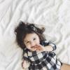 Развиваем слуховое внимание: 25 простых двустиший для ребенка