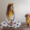 Ребенок просит собаку: 5 важных родительских вопросов перед покупкой