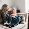 Как воспитать счастливого ребенка: 7 настольных книг для родителей