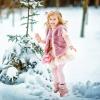 Идеи для зимнего  отдыха с детьми: подсказки travel-мам