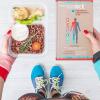 Лишний вес: почему выгодно не худеть? Советы диетолога