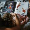 Книги для детей 2-3 лет: 10 шедевров зарубежных авторов