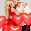 День Святого Валентина в разных странах: подарки и традиции