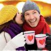 День Святого Валентина 2017: что и почему нельзя дарить