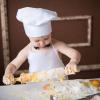 Кормить нельзя отставить: как не вырастить из ребенка обжору? 3 секрета от диетолога
