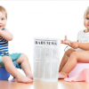 Гид по детским горшкам: 12 моделей для дома и дороги