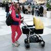 Настоящая жизнь мамы троих детей: babymoon по-украински