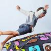 Бегун, прыгун и пешеход: 3 стиля развития ребенка и их особенности