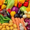 4 способа приучить ребенка есть овощи. Советы диетолога