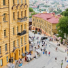 Куда пойти в Киеве на выходных 18 и 19 марта