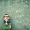 Когда раннее развитие может привести к отставанию: мнение психолога