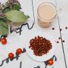 Великий пост: 7 лучших рецептов для детей и правила питания